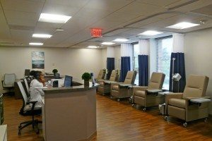 Arise Infusion Therapy Services Olney