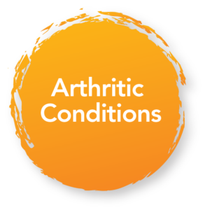 orange-arthritic-conditions